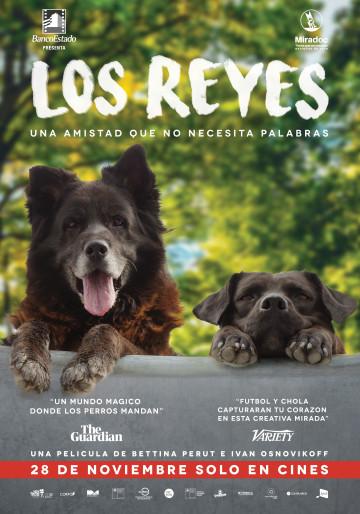 LOS-REYES-afiche-70x100_2a