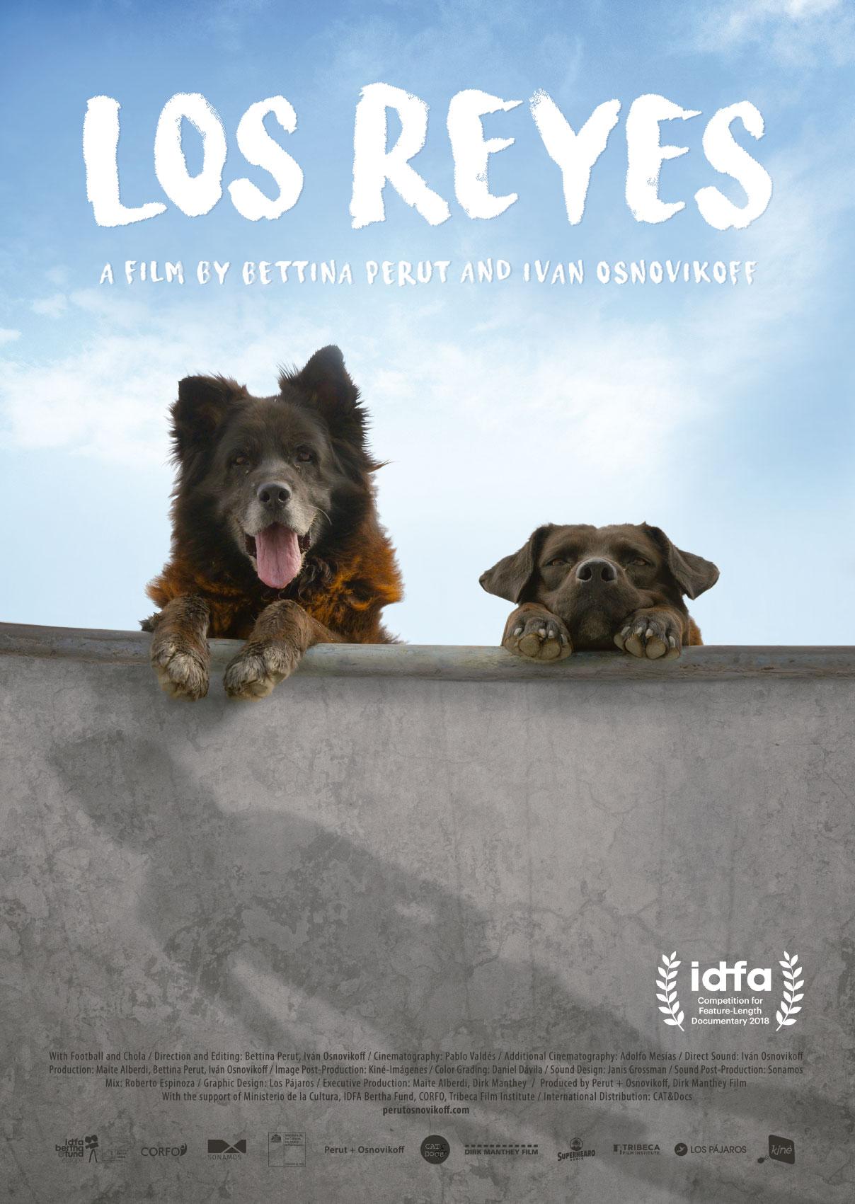 Poster-LOS-REYES-A2-ENG