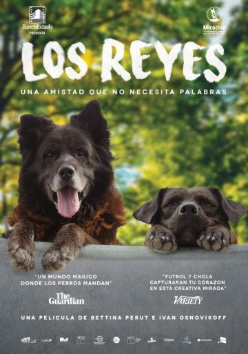 LOS-REYES-afiche-sinfecha